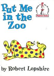 Zoo_cover.jpg